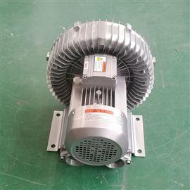 切纸机配套高压漩涡气泵