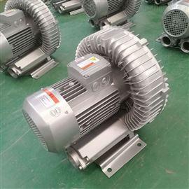 工程焊接废气吸取用高压漩涡气泵