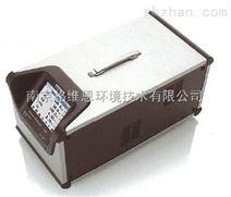 便携式烟气分析仪PG-300系列