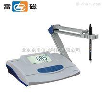 上海雷磁 PHS-3C酸度计数显PH计