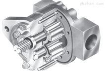 低噪声 高效率的VICKERS高压齿轮泵