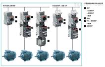 质优价廉,ABB电机保护断路器PS1-5-0-65