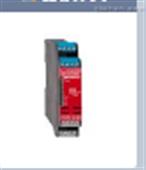 Schmersal安全继电器模块专用