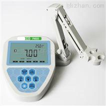 台湾利田台式pH/ORP测试仪pH分析仪