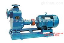 ZX自吸泵,自吸泵价格,自吸离心泵,清水自吸泵