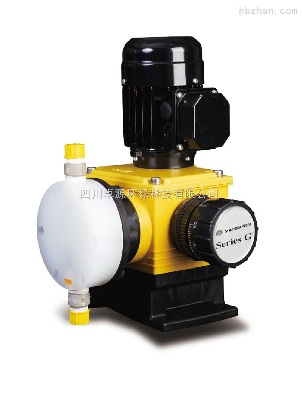 米�D�_�C械隔膜�量泵