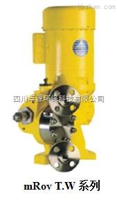 米�D�_液�焊裟び�量泵