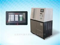 TPMBE-300平板导热仪|导热系数仪|导热仪|平板导热仪