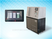 TPMBE平板导热仪