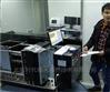 平板导热仪|TPMBE-300平板导热仪
