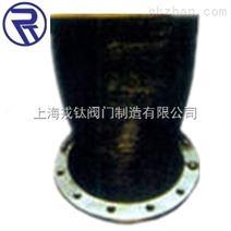XH81 XH41 XH81A XH41A型排污橡胶止回阀