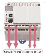全新原装KEYENCE可编程控制器DD-860