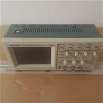 出售DPO5104B示波器