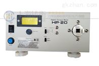 高精度扭矩硬度测试仪SGHP-20