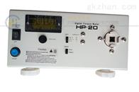 小规格电批扭力测试仪价格