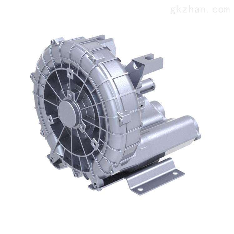 供应抽气用真空风机|真空高压风机选型报价