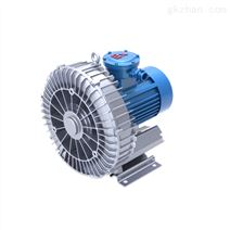 自动化设备高压环形风机/高压旋涡风机