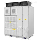 siemens适用于大型同步电机SINAMICS GL150
