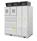 sinmens適用于大型同步電機SINAMICS GL150