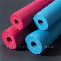 科斯曼彩色橡塑高端保温管