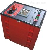 HGD-08电缆故障测试高压信号发生器