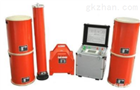 XGTF系列发电机工频耐压试验装置