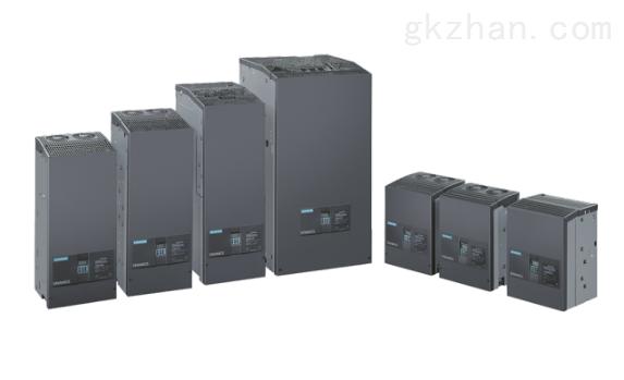siemens直流变换器、功率控制器变频器