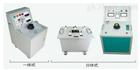 XGSBP系列三倍频电源发生器
