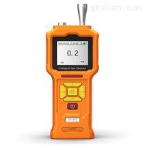 二硫化碳检测仪型号:KN15-GT903-CS2