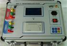 XGB—Ⅱ全自动变比组别测试仪