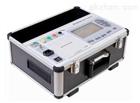 XGKC-3000变压器有载开关测试仪