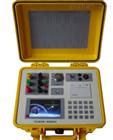 XGBR-V变压器容量特性测试仪