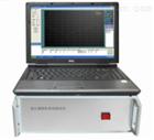 XGRB-Ⅱ变压器绕组变形测试仪