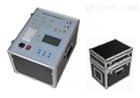 XG8000异频全自动介质损耗仪