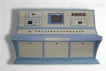 XGBT变压器电气特性综合测试台