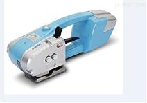 佛山移动充电捆扎机手提式电动打包机厂家