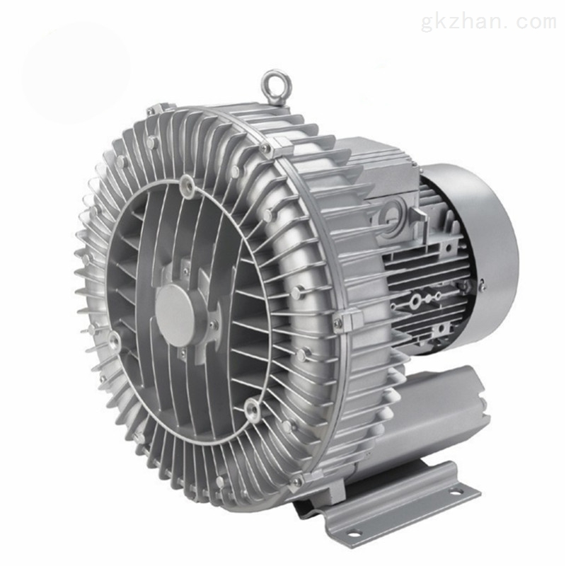 全风旋涡式高压鼓风机/铝合金旋涡气泵