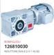 Bonfiglioli 126810030 减速机 超低价