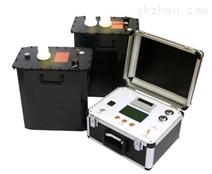 XG-G35电缆测试专用高频高压发生器