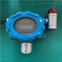 安徽芜湖可燃气体探测器