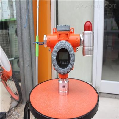 甲烷工业可燃气体报警器