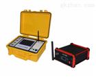 XGYZ-302全功能氧化锌避雷器带电测试仪