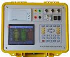 XGYZ-301氧化锌避雷器带电测试仪