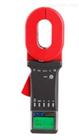 ETCR2000+ 钳形接地电阻测试仪