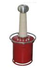 HM-YDQ系列充气式高压试验变压器