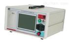 HM5030型全自动电容电桥测试仪