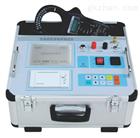 XG-500全自动电容电桥测试仪