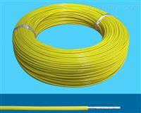 氟塑料高温控制电缆