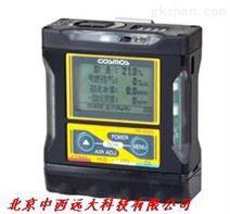复合气体检测仪/ 型号:KX08-XA-4440