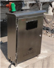 TETA-II变压器铁芯接地电流在线监测